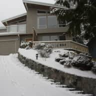 House sitter/s & Dog Lover/s needed - for 9 y/o dog in North Vancouver 3 bedroom home