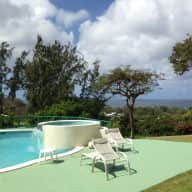 Pet / House sitter for 3 weeks in Barbados