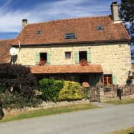 Pet sitter required  in rural mid France.