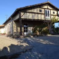 House and pet sitter(s) needed to provide love and company for two dogs and two cats in comfy home in beautiful rural Gascony in SW France, home of d'Artagnan and the Musketeers, and a fabulous region for delicious, traditional, inexpensive food and wine.