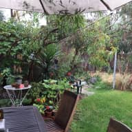 House and dog sit for 6 days over Christmas in inner urban Brunswick East