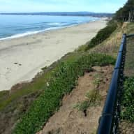 Aptos by the Sea - Santa Cruz County, CA