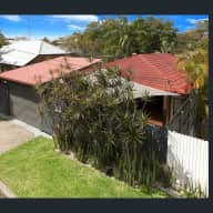 Housesitter needed for 8th - 29th April 2017 - Central Brisbane