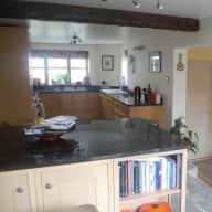 Dog lover for lovely North Yorkshire cottage