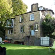 Sitter wanted for beautiful house and dog on the doorstep of the Lake District!
