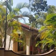 Pet/house sitting on a Tropical Island - Sri Lanka