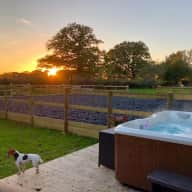 Someone to stay in our countryside farm house near the famous Stratford upon avon area -  to look after our very friendly loving bunch of animals