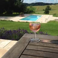 House and pet sitting in the Gers South West France