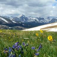 Scenic Rocky Mountain Living for those who Love the Outdoors