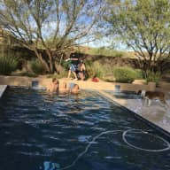 House sitter for Phoenix