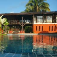 Reliable, tidy and non-smoking couple for house and dog sitting needed in Uvita, South Pacific Coast