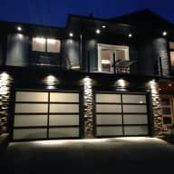 View Property in Greater Vancouver