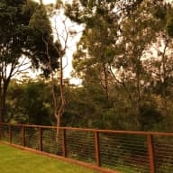 Frenchs Forest Hideaway