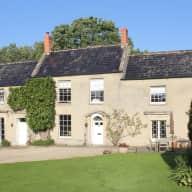 Lubborn House
