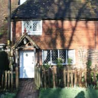 Small 16th century two bedroom cottage off the beaten track