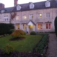 Dog sitters needed occasionally for 3 delightful dogs in beautiful surroundings
