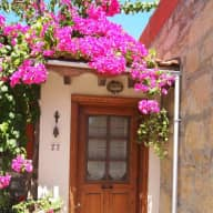 House/pet sitter wanted for villa with pool nr Bodrum, Turkey
