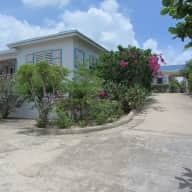 Anguilla, British West Indies