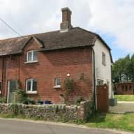 Short break in a Dorset Cottage near the beach.