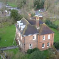 housesitters for house in Kent