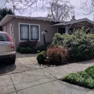Silicon Valley/Northern California Bungalow with Adorable Company!