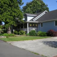 Pet/Housesit in a home near SeaTac Airport