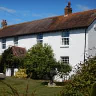 House/Cat/Bird sitter required, West Sussex UK