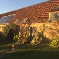 House and pet sitter required for beautiful rural location 21-26 Feb 2016