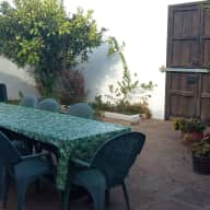 Malaga, Spain. House and loving Pet sitters Needed for 1 week