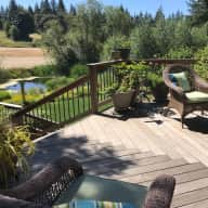 Battle Ground Washington - House and Pet Sitter Needed