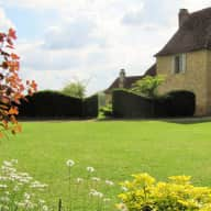 Sitters wanted for 3 lovely dogs in a French country house.