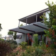 Dog-friendly sitter needed for a lovely house on the beautiful south coast of New South Wales.