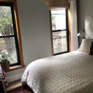 Cozy Brooklyn One Bedroom Apartment