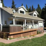 Kelowna  country acreage