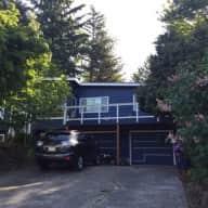 NE Seattle family seeking house/pet sitter for late June early July 2016.