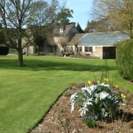 Housesitter required for 3 weeks 16th January-6th February, 2018