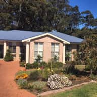 Housesitter & Dog Minder for our  Border Collie Abbey in beautiful Bermagui, NSW