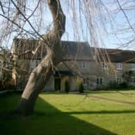 Sitters needed for 3 weeks for beautiful listed farmhouse, close to Bath,  UK.