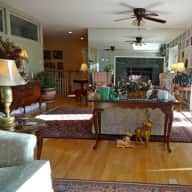 House & Cat Sitter Needed for Windham, ME, United States