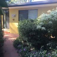 Sunshine Coast Housesit