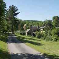 Beautiful Rural Estate set in 30acres