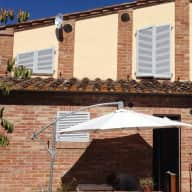 3 cats and a dog need sitters in Siena, Italy!