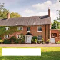 Penleigh Mill Farm