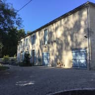 House and pet sitter required, S W France