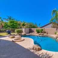 **UPDATED!!!**FALL VACATION IN ARIZONA****- NEED PET SITTER PHOENIX AREA - 1 MONTH SIT STARTING OCTOBER 16, 2018!!