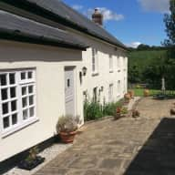 Animal and house sitter/s required; flexible dates in March 2019