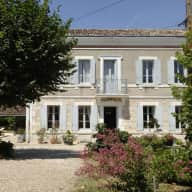 Pet sitters needed for 2 dogs for 4 weeks in the Dordogne, France.