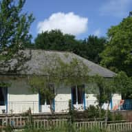 House/Cat sitter needed Brittany, France, one week in December