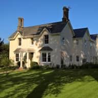 Springhurst House