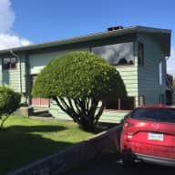 Bungalow in the heart of the salmon fishing capital of the world!